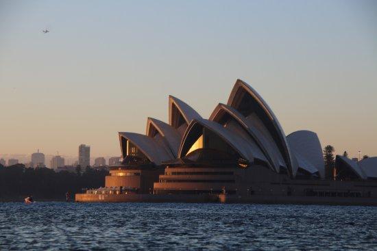 North Sydney, Australia: photo2.jpg