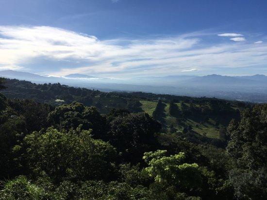 Naranjo, Costa Rica: photo0.jpg