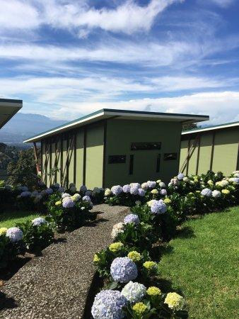 Naranjo, Costa Rica: photo1.jpg