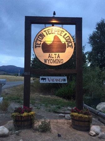 Alta, WY: photo0.jpg