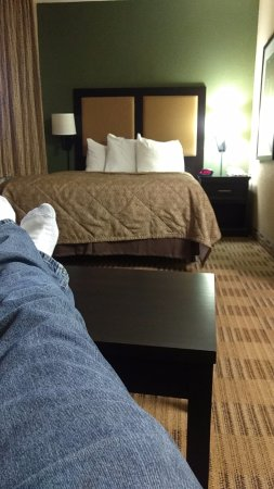 extended stay new york city. extended stay america - secaucus new york city area photo ,