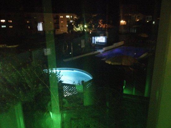 Hotel Dom Vasco : IMG_20170911_223836_large.jpg