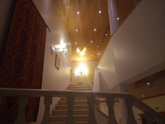 Hotel Dom Vasco : IMG_20170911_223703_large.jpg