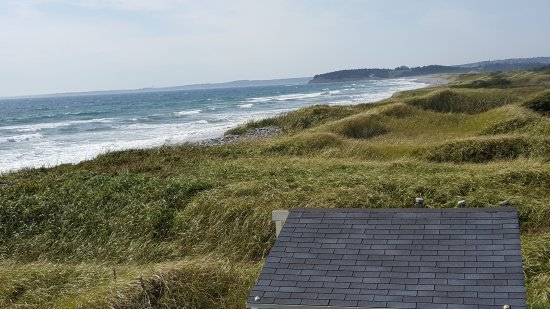 East Lawrencetown, Канада: 20170914_143149_large.jpg