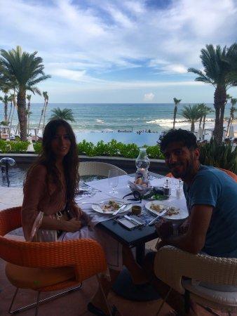Hilton Los Cabos Beach & Golf Resort: photo1.jpg