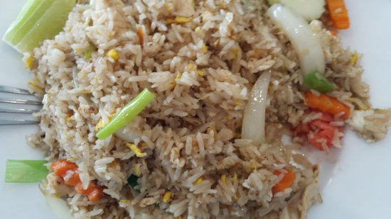 Thai Food In Kenosha Wi