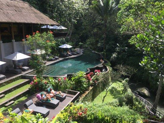 Maya Ubud Resort & Spa: photo6.jpg