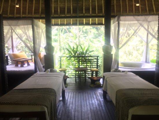 Maya Ubud Resort & Spa: photo7.jpg