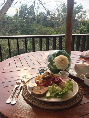 Maya Ubud Resort & Spa: photo9.jpg