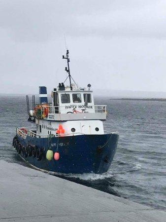 Doolin2Aran Ferries: FB_IMG_1505491156602_large.jpg