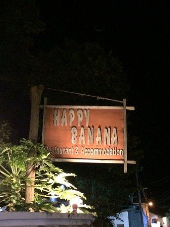 Happy Banana : photo0.jpg