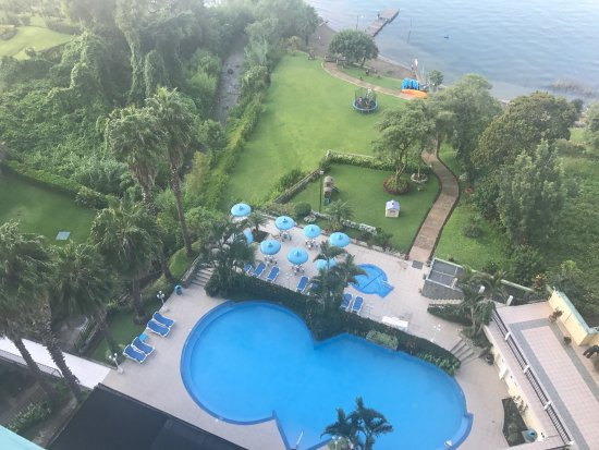 Hotel La Riviera de Atitlan: photo1.jpg