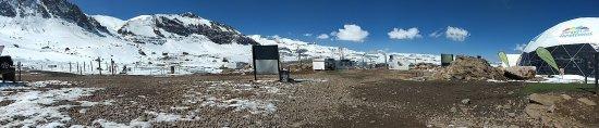 Farellones, Chili: IMG_20170913_133047396_large.jpg