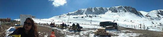 Farellones, Chili: IMG_20170913_133006529_large.jpg