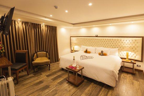 Jaya Hotel