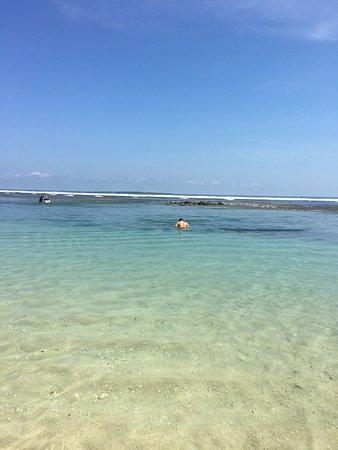 Karma Beach Bali: photo0.jpg
