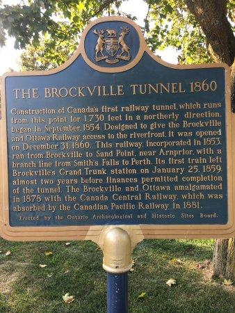 Brockville, Canada: photo0.jpg