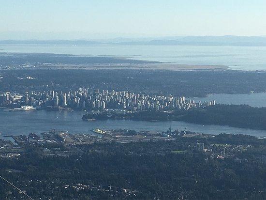 North Vancouver, Canadá: photo5.jpg