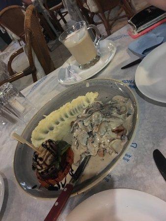 Tasos Taverna: photo3.jpg