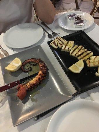 Tasos Taverna: photo5.jpg