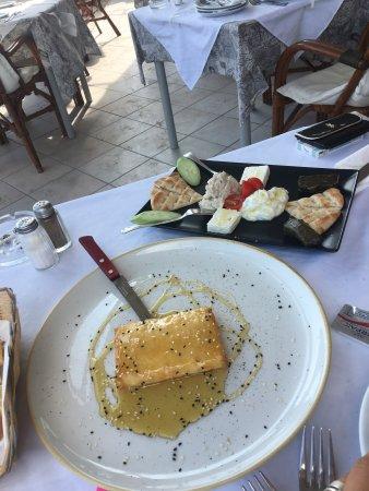 Tasos Taverna: photo6.jpg