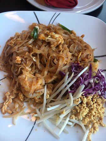 Swaddee Thai: photo0.jpg