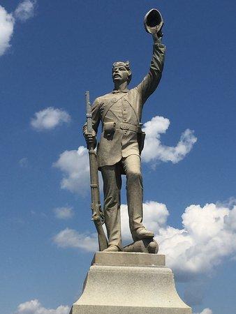 Sharpsburg, MD: photo4.jpg