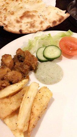 Cafe Zoya: photo0.jpg