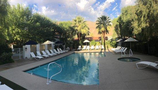 Alcazar Palm Springs: photo0.jpg