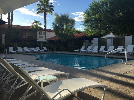 Alcazar Palm Springs: photo1.jpg