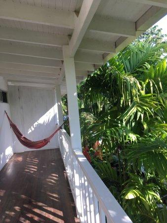 Hotel Horizontes de Montezuma: photo2.jpg