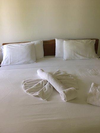 Hotel Horizontes de Montezuma: photo3.jpg