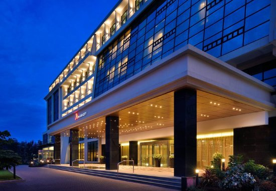 hotel rwanda review Expert guide on kigali serena hotel in rwanda - africa view hotels price, travel  reviews, tour photos, videos, map & trips for family, honeymoon romantics and.