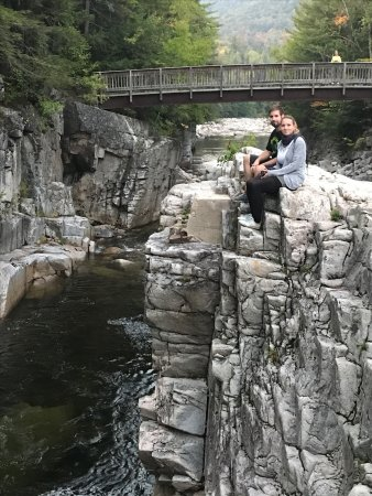 Albany, Nueva Hampshire: photo0.jpg