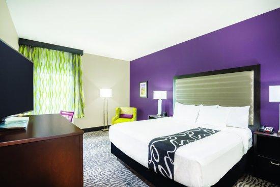 Clifton Park, Nowy Jork: Guest Room