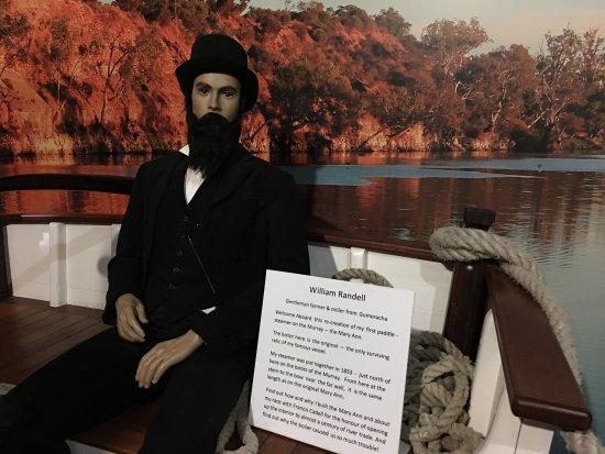 Mannum Dock Museum 사진