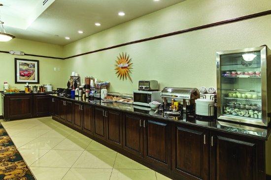 Sebring, FL: PropertyAmenity