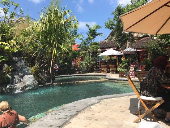 Hotel Puri Cendana: photo4.jpg