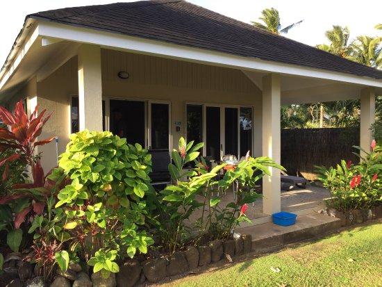 Makayla Palms : photo0.jpg