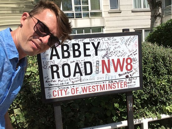Abbey Road : photo1.jpg
