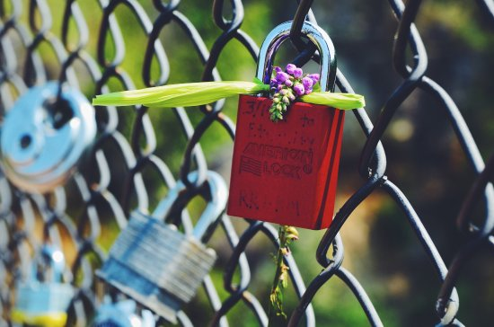 Vermillion Falls: photo4.jpg