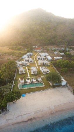 Desa Sekotong Barat, Indonesia: Little piece of Paradise