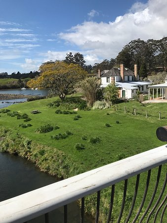 Kerikeri, New Zealand: photo1.jpg