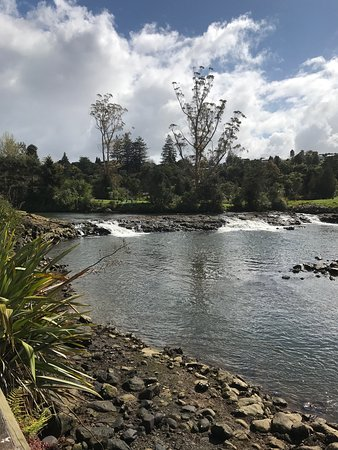 Kerikeri, New Zealand: photo4.jpg