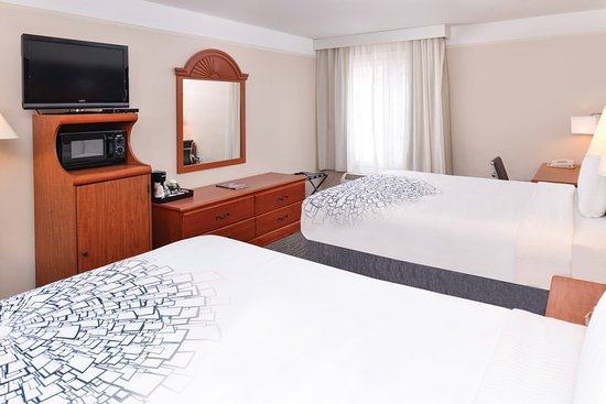 Ruidoso Downs, Nouveau-Mexique : Guest Room