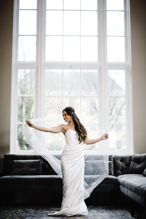 Glens Falls, NY: Wedding