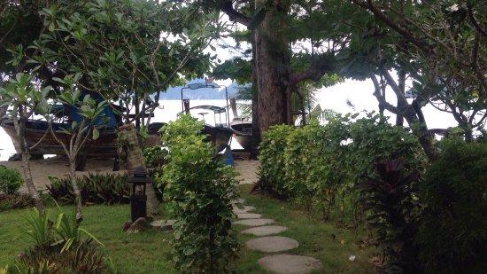 Phi Phi Paradise Pearl Resort: photo1.jpg