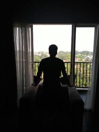Padjadjaran Suites Hotel & Conference: IMG-20170917-WA0013_large.jpg