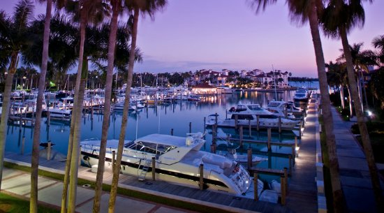 Fisher Island Hotel Amp Resort Updated 2017 Prices