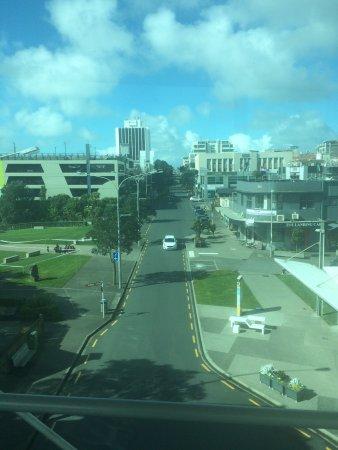 New Plymouth, Nieuw-Zeeland: photo6.jpg
